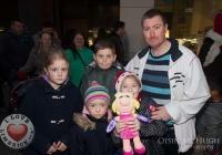 ILOVELIMERICK_LOW_LimerickLights_0088