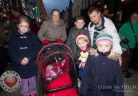 ILOVELIMERICK_LOW_LimerickLights_0094