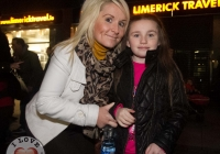 ILOVELIMERICK_LOW_LimerickLights_0107
