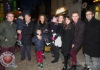 ILOVELIMERICK_LOW_LimerickLights_0110
