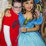 dolf_patijn_Limerick_Cinderella_UCH_21122017_0009