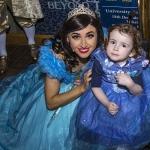 dolf_patijn_Limerick_Cinderella_UCH_21122017_0013