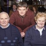 dolf_patijn_Limerick_Cliona_Bulgaden_21012017_0013