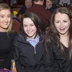 dolf_patijn_Limerick_Cliona_Bulgaden_21012017_0020