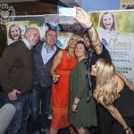 dolf_patijn_Limerick_Cliona_Bulgaden_21012017_0075