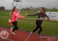 ILOVELIMERICK_LOW_ClionasFoundation Run_0003
