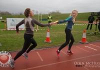 ILOVELIMERICK_LOW_ClionasFoundation Run_0004