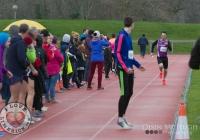 ILOVELIMERICK_LOW_ClionasFoundation Run_0014