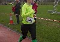 ILOVELIMERICK_LOW_ClionasFoundation Run_0030