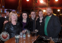 ILOVELIMERICK_LOW_BradPittLightOrchestra_0018
