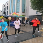 Limerick Culture Night 2018 takes place on Friday, September 21. There are hundreds of events across Limerick on the night. Picture: Baoyan Zhang/ilovelimerick