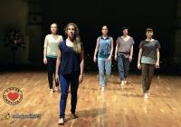 limerick-dance-limerick-024