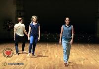 limerick-dance-limerick-026