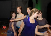 limerick-dance-limerick-036