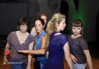 limerick-dance-limerick-040