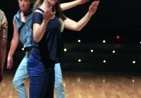 limerick-dance-limerick-100