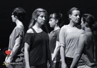 limerick-dance-limerick-103