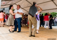 Are you dancing - D_Woodland (60)