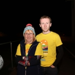 Darkness into Light Limerick 2019 at Thomond Park Stadium. Picture: Orla McLaughlin/ilovelimerick 2019. All Rights Reserved.