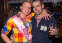 dolf_patijn_limerick_pride_dionysus_00112