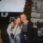 Pictured at Dolan's 25th  Anniversary on Thursday, December 13 at Dolan's Warehouse. Pictures: Kate Devaney/ilovelimerick.