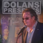 Pictured at Dolan's 25th  Anniversary on Thursday, December 13 at Dolan's Warehouse. Pictures: Kate Devaney/ilovelimerick.