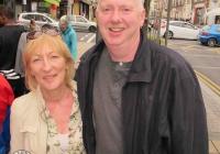 Refugee Doras June event Catherine St-10