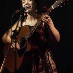 gregor-eisenhuth_Steinen_Emma-Langford-Trio