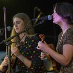 dolf_patijn_Limerick_summer_music_12072019_0207