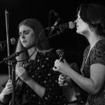 dolf_patijn_Limerick_summer_music_12072019_0207_b_w