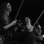 dolf_patijn_Limerick_summer_music_12072019_0328_b_w