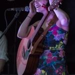 dolf_patijn_Limerick_summer_music_12072019_0402