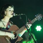 dolf_patijn_Limerick_summer_music_12072019_0469