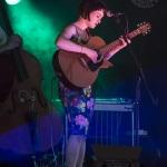 dolf_patijn_Limerick_summer_music_12072019_0488