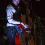 dolf_patijn_Limerick_summer_music_12072019_0489