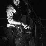 dolf_patijn_Limerick_summer_music_12072019_0489_b_w