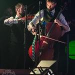 dolf_patijn_Limerick_summer_music_12072019_0516