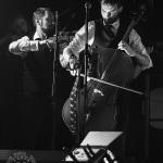 dolf_patijn_Limerick_summer_music_12072019_0516_b_w