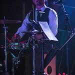 dolf_patijn_Limerick_summer_music_12072019_0585
