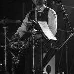 dolf_patijn_Limerick_summer_music_12072019_0585_b_w