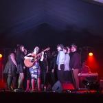 dolf_patijn_Limerick_summer_music_12072019_0693
