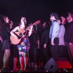 dolf_patijn_Limerick_summer_music_12072019_0699