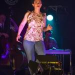 dolf_patijn_Limerick_summer_music_12072019_0740