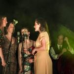 dolf_patijn_Limerick_summer_music_12072019_0800