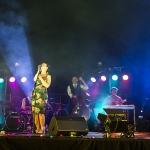 dolf_patijn_Limerick_summer_music_12072019_0812