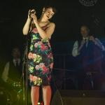 dolf_patijn_Limerick_summer_music_12072019_0837