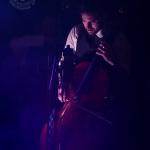 dolf_patijn_Limerick_summer_music_12072019_0852
