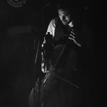dolf_patijn_Limerick_summer_music_12072019_0852_b_w