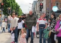 limerick-festival-promotion-day-sarah-kazadi-20