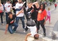 limerick-festival-promotion-day-sarah-kazadi-54